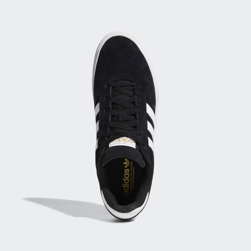 thumbnail 12 - adidas Busenitz Vulc II Shoes Men's
