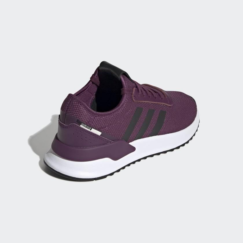 adidas-Originals-U-Path-X-Shoes-Women-039-s thumbnail 34