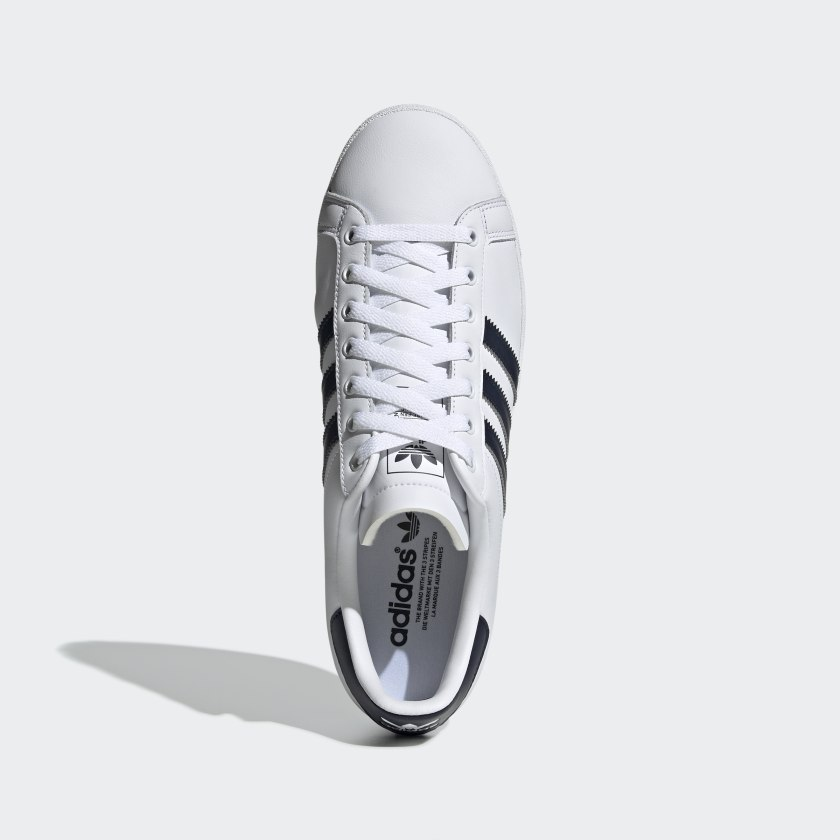 Adidas-Originals-Coast-Star-Shoes-Men-039-s miniature 26