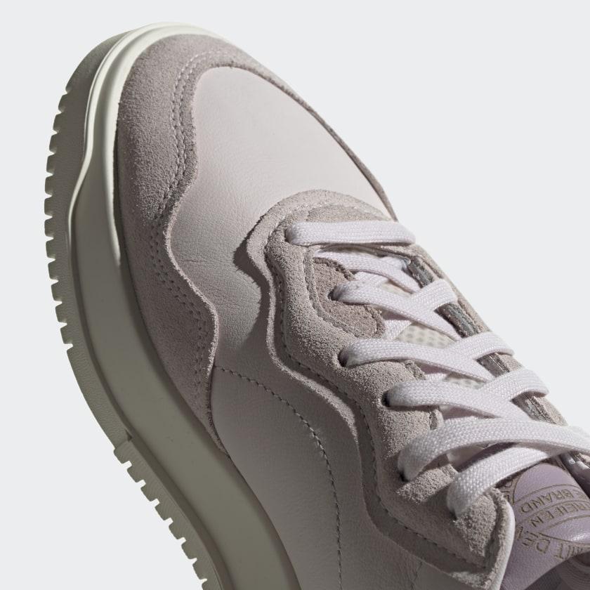 adidas-Originals-SC-Premiere-Shoes-Women-039-s thumbnail 15