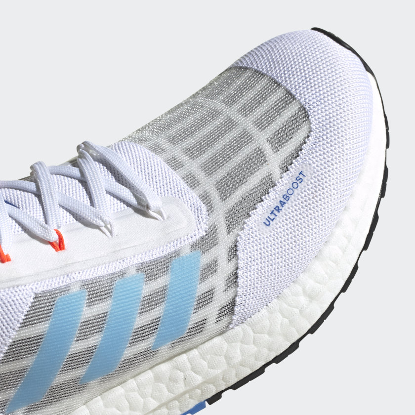 adidas-Ultraboost-SUMMER-RDY-Shoes-Men-039-s thumbnail 19