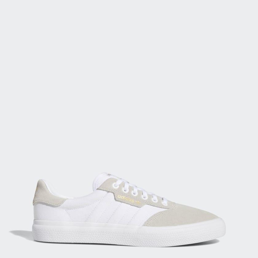 Details about adidas Originals 3MC Vulc Shoes Men's