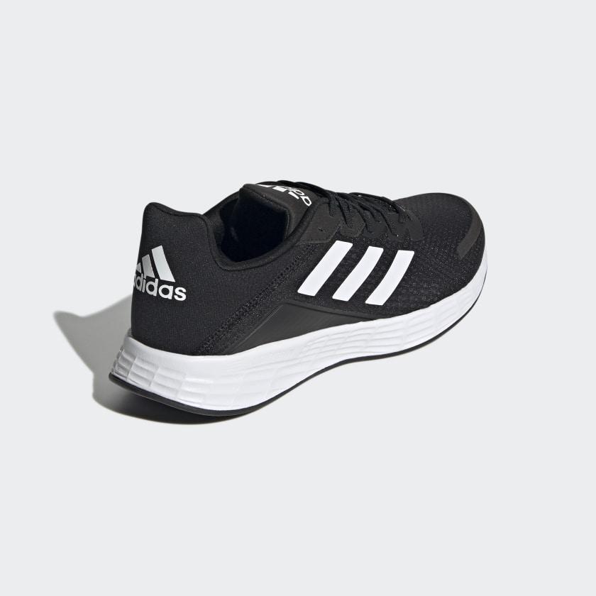 thumbnail 15 - adidas Duramo SL Shoes Men's