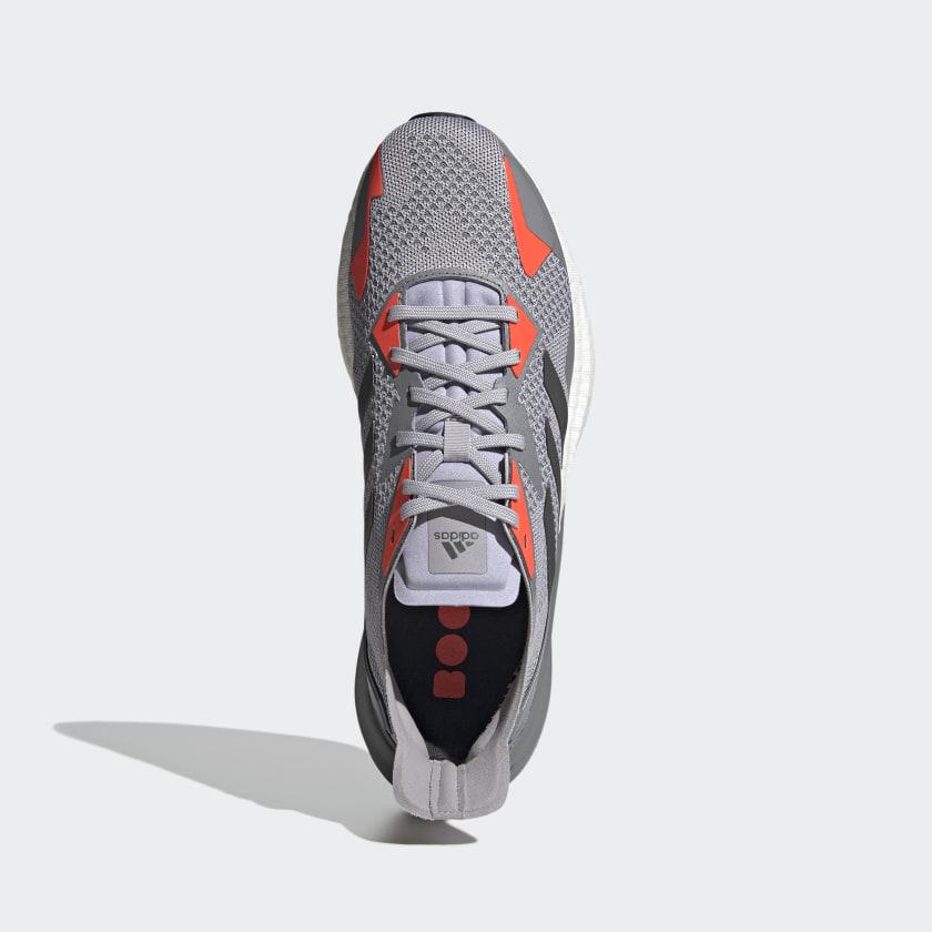 thumbnail 21 - adidas X9000L3 Shoes Men's