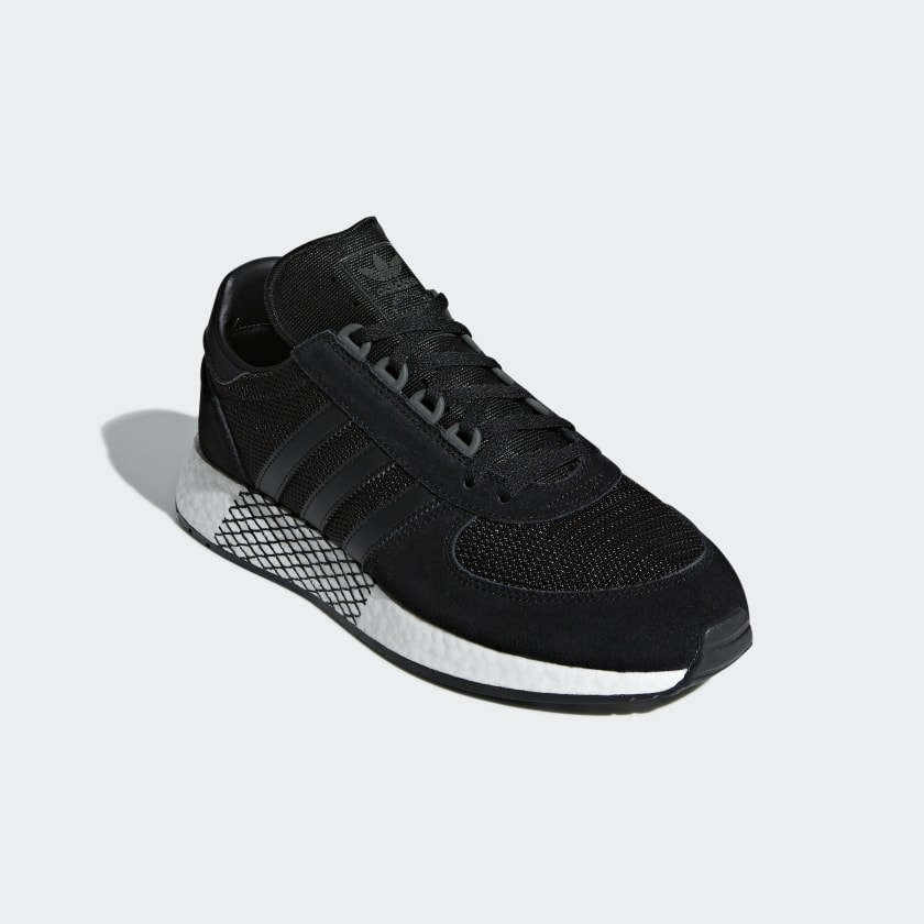 adidas-Originals-Marathonx5923-Shoes-Men-039-s thumbnail 17