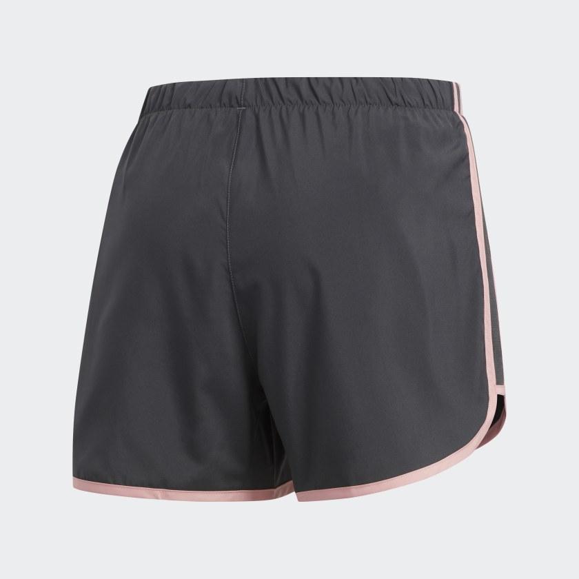 adidas-Marathon-20-Shorts-Women-039-s thumbnail 32