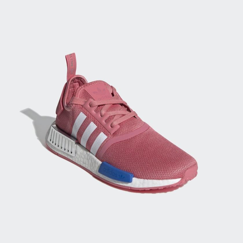 thumbnail 23 - adidas Originals NMD_R1 Shoes Women's