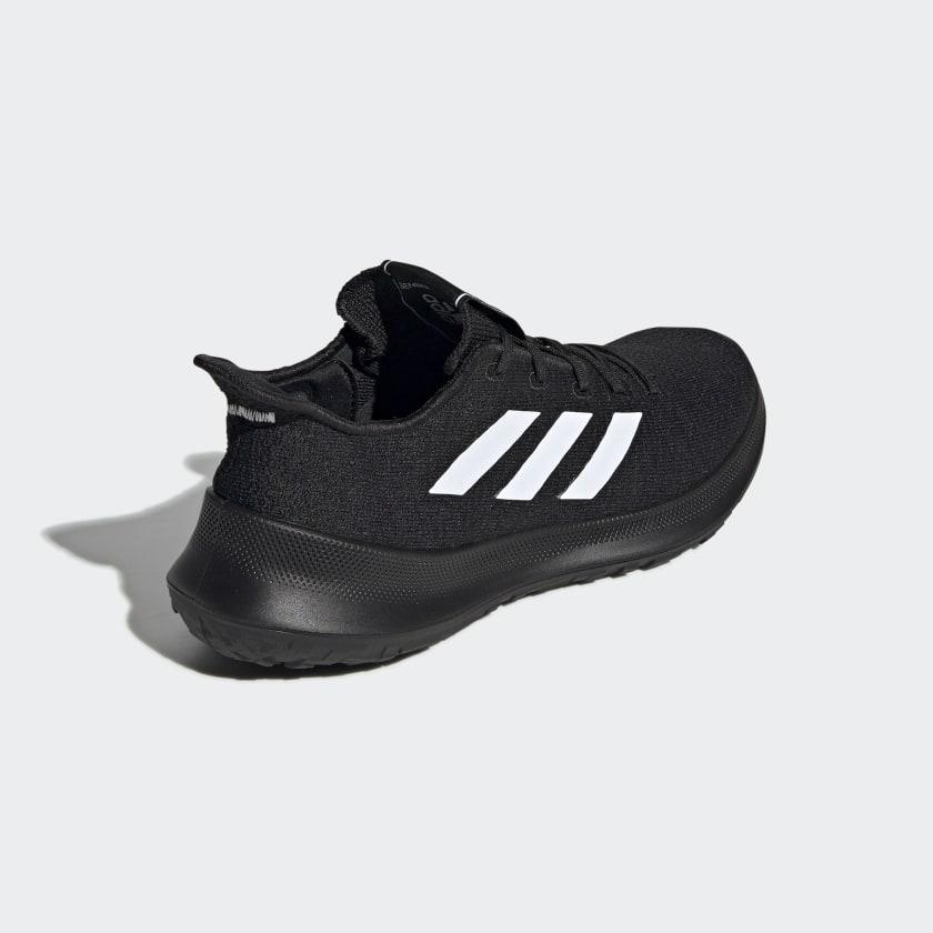 adidas-Sensebounce-Shoes-Men-039-s miniatura 22
