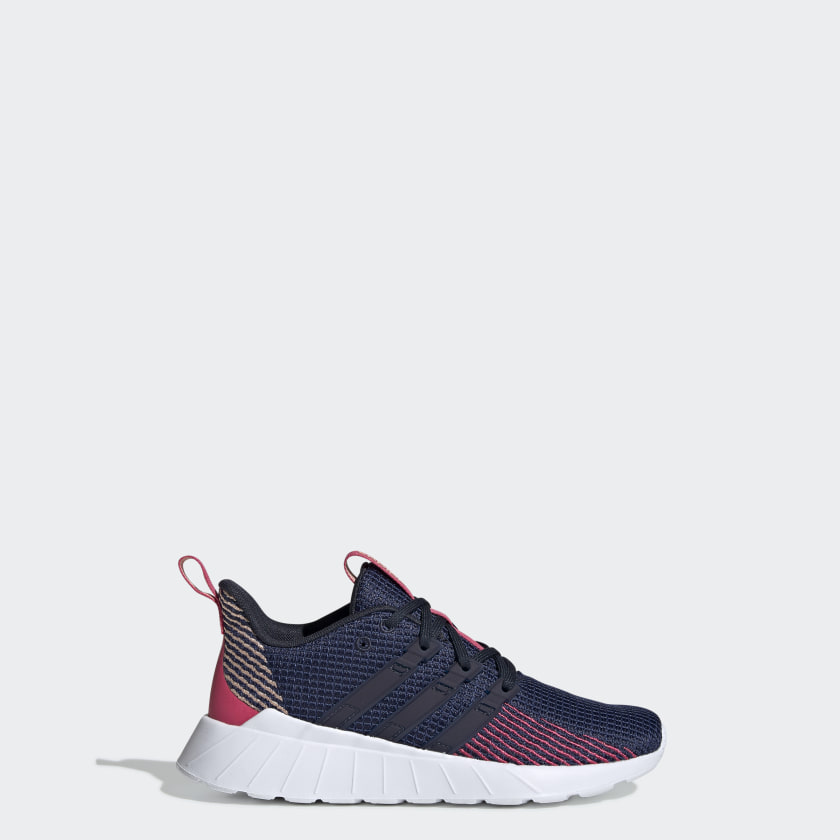 adidas-Questar-Flow-Shoes-Kids-039 thumbnail 17