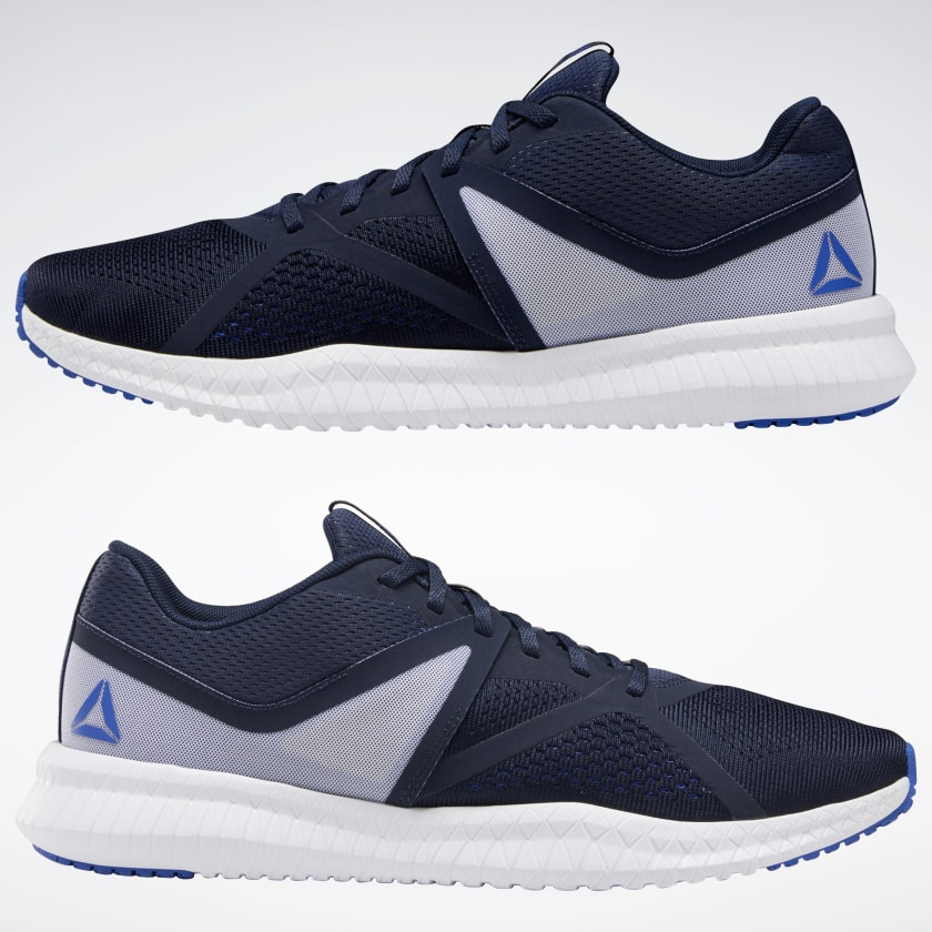 Reebok-Men-039-s-Flexagon-Fit-Shoes thumbnail 34