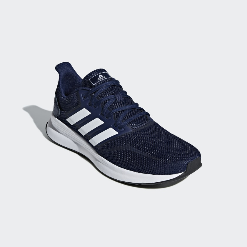 adidas-Runfalcon-Shoes-Men-039-s thumbnail 52