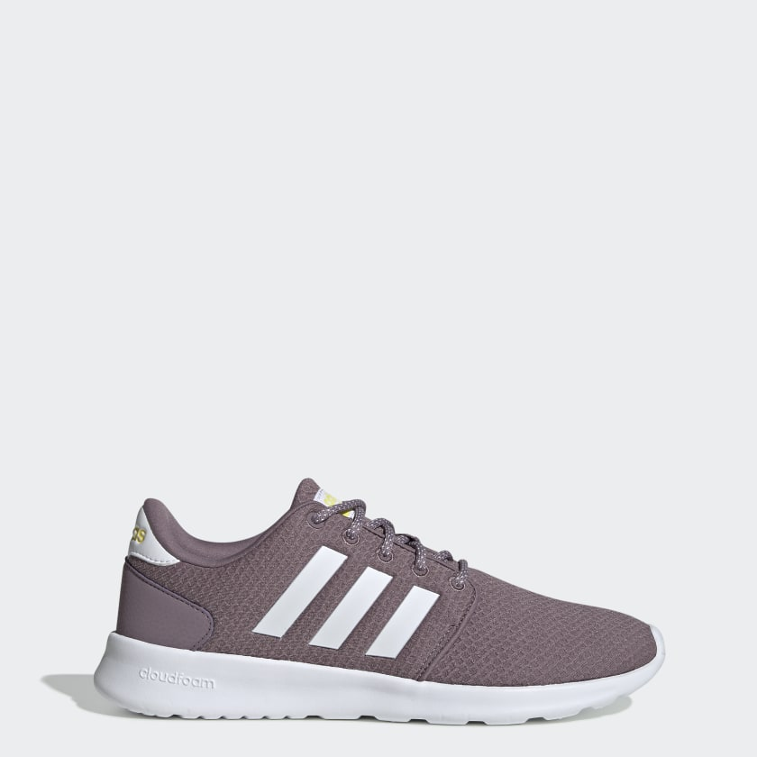 adidas-Originals-QT-Racer-Shoes-Women-039-s thumbnail 20