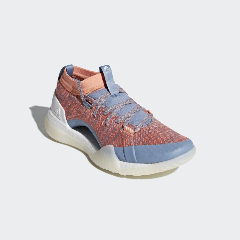 Pureboost X TR 3.0 Shoes