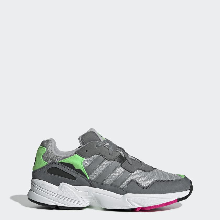 adidas-Originals-Yung-96-Shoes-Men-039-s thumbnail 30