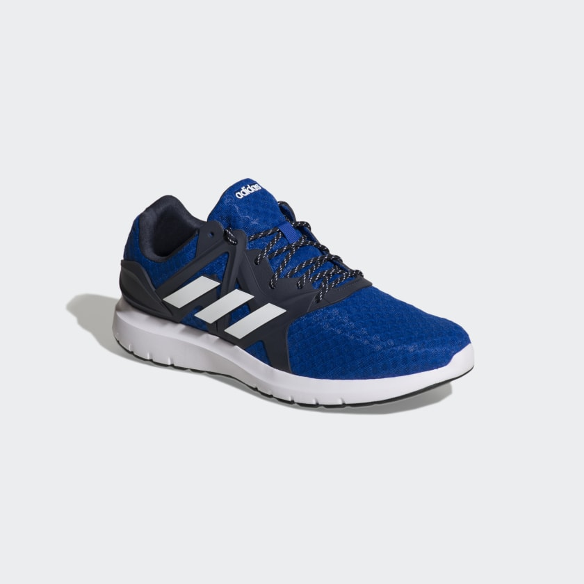 Tênis Starlux - Azul adidas  c0c4d0574f24c