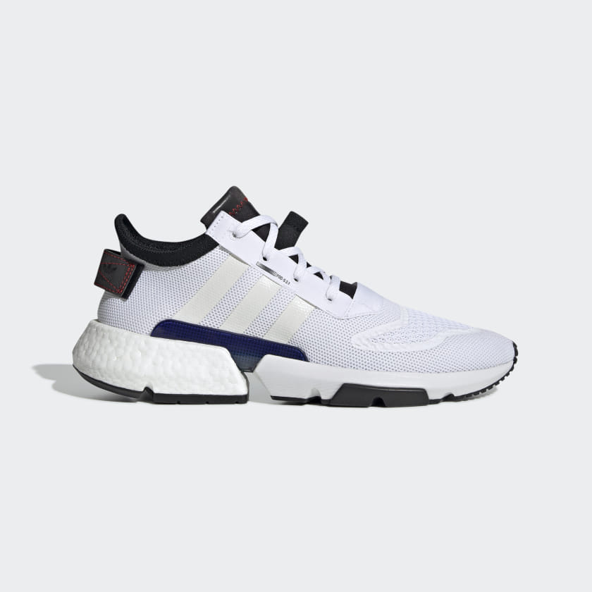 adidas-Originals-POD-S3-1-Shoes-Men-039-s thumbnail 45