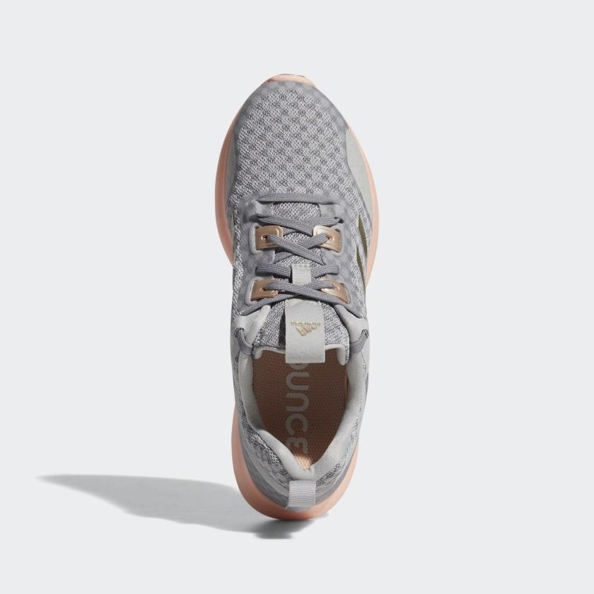 adidas-Edgebounce-1-5-Shoes-Women-039-s thumbnail 15