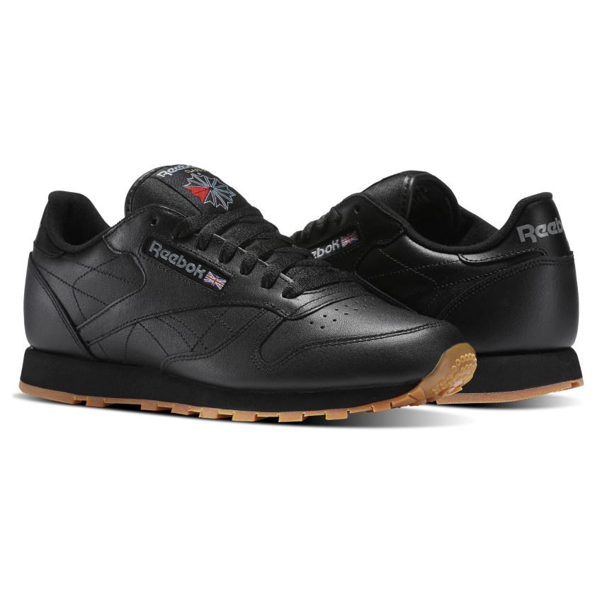 Reebok Shoes   Boston Red Sox Clubhouse Sneaker 7 38   Poshmark