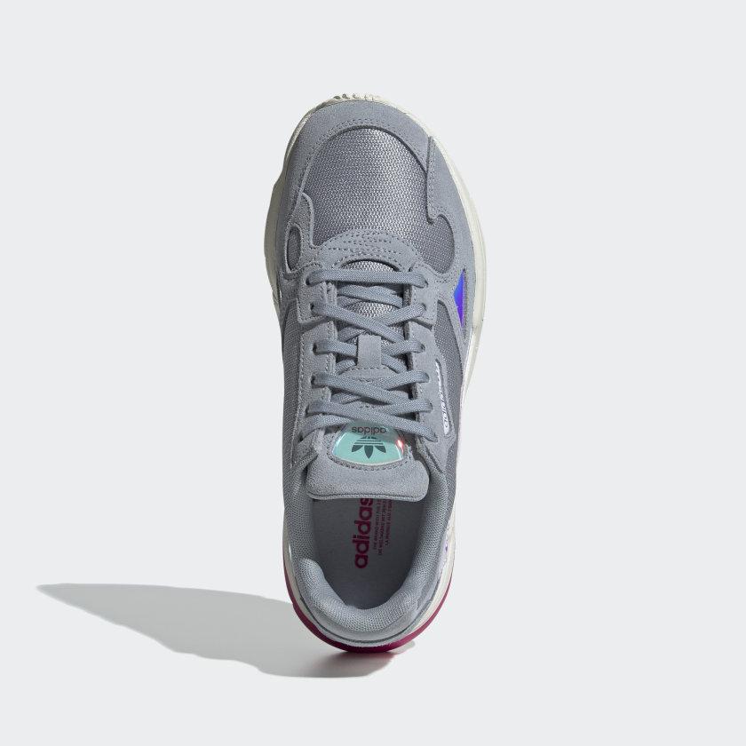 adidas-Originals-Falcon-Shoes-Women-039-s thumbnail 79