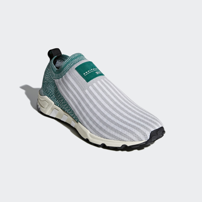 EQT Support SK Primeknit Shoes