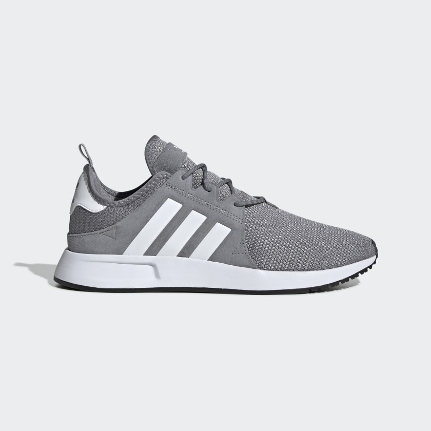 adidas-Originals-X-PLR-Shoes-Men-039-s thumbnail 42
