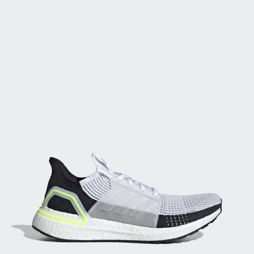 adidas-Ultraboost-19-Shoes-Men-039-s thumbnail 53