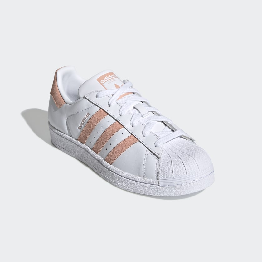 adidas-Originals-Superstar-Shoes-Women-039-s thumbnail 52