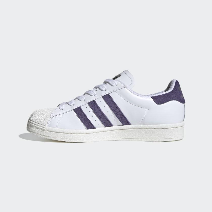 adidas-Originals-Superstar-Shoes-Women-039-s thumbnail 17