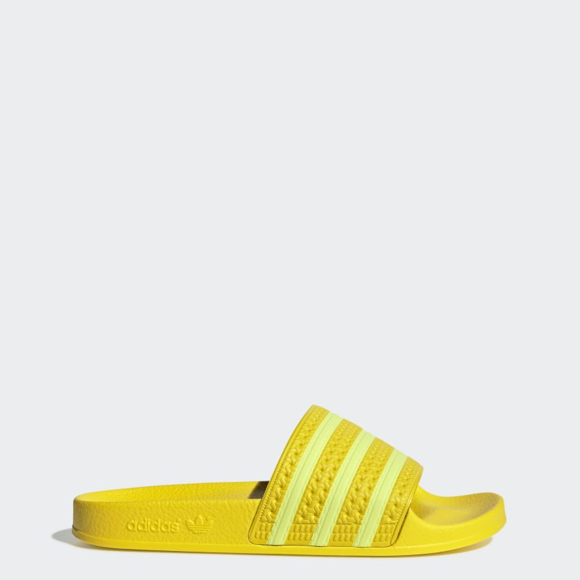 adidas-Originals-Adilette-Slides-Women-039-s thumbnail 62