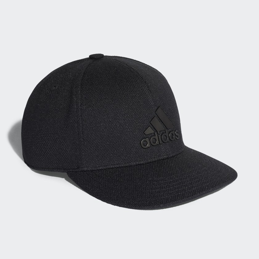 S16 Urban Mesh Cap