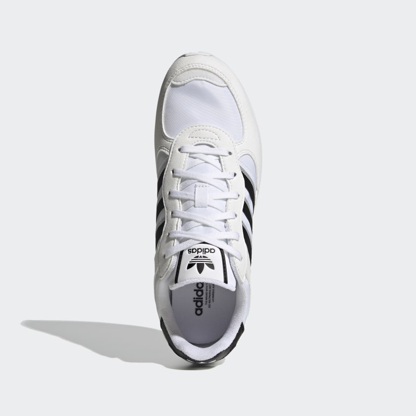 thumbnail 10 - adidas Originals Special 21 Shoes Women's