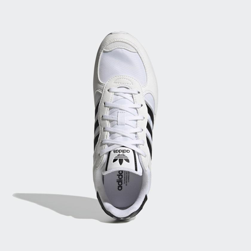 thumbnail 9 - adidas Originals Special 21 Shoes Women's
