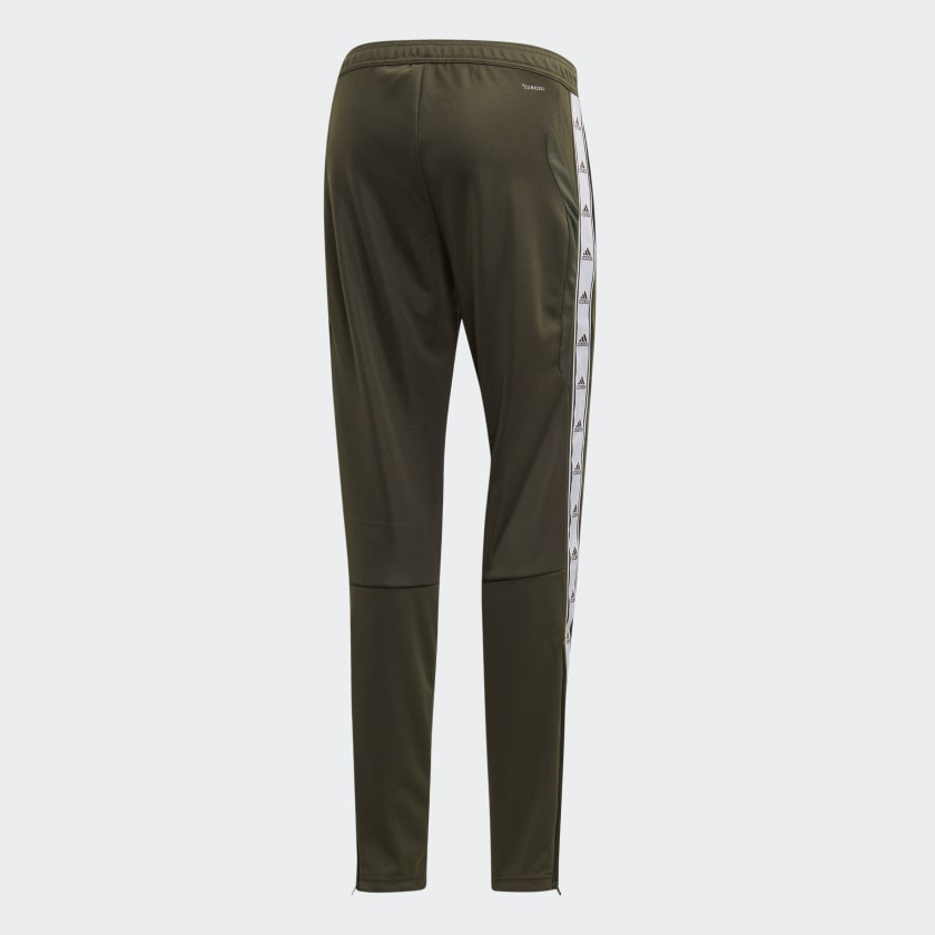 adidas-Tiro-19-Training-Pants-Women-039-s thumbnail 13
