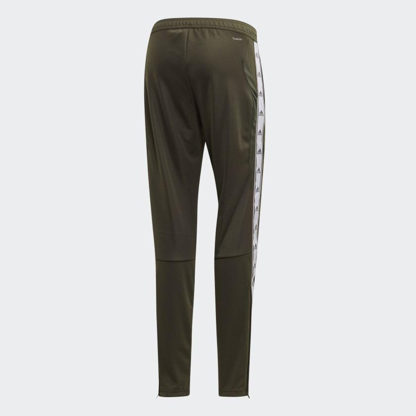 adidas-Tiro-19-Training-Pants-Women-039-s thumbnail 31