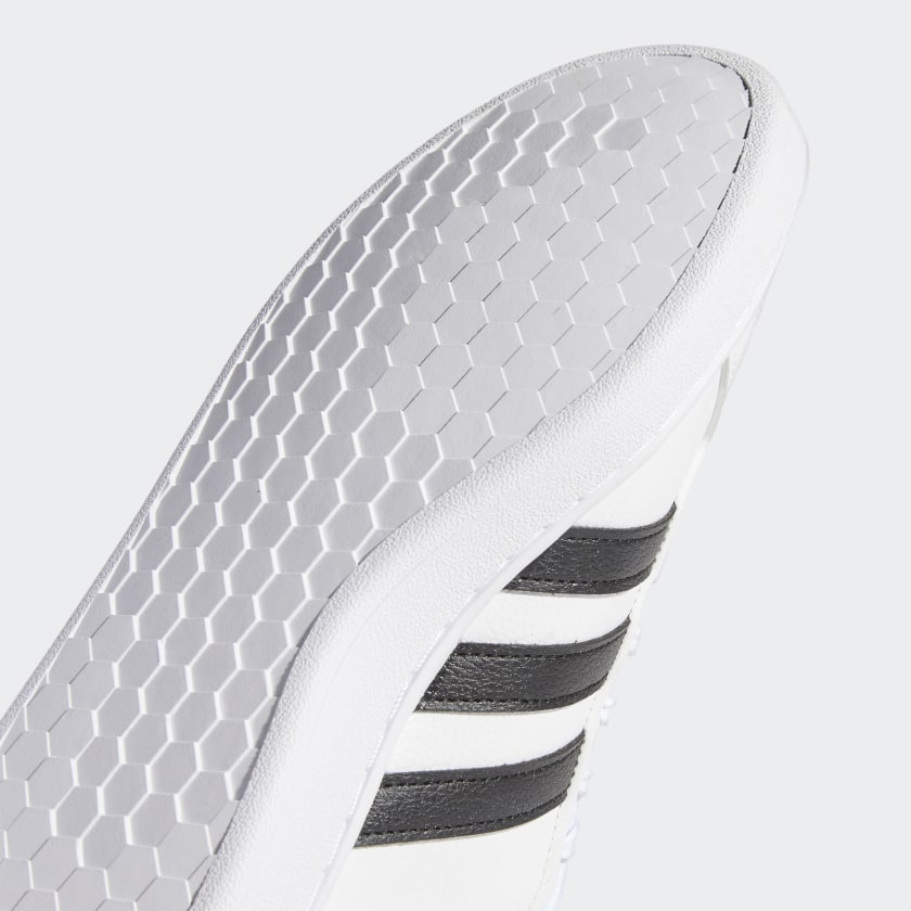thumbnail 17 - adidas-Grand-Court-Shoes-Women-039-s