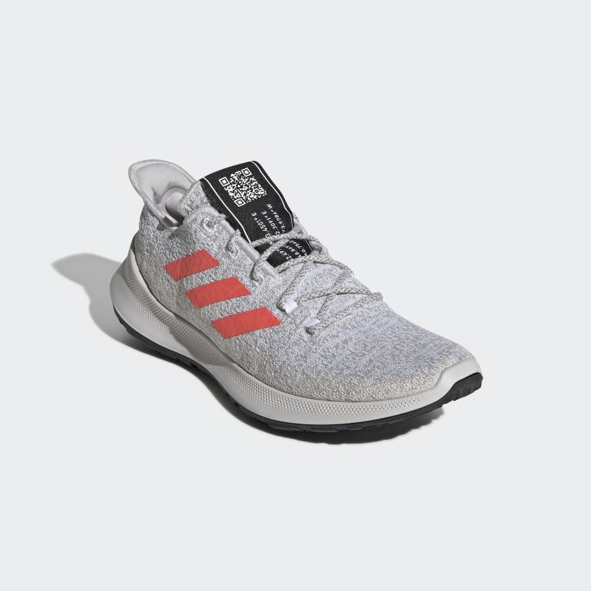 adidas-Sensebounce-Shoes-Men-039-s thumbnail 23