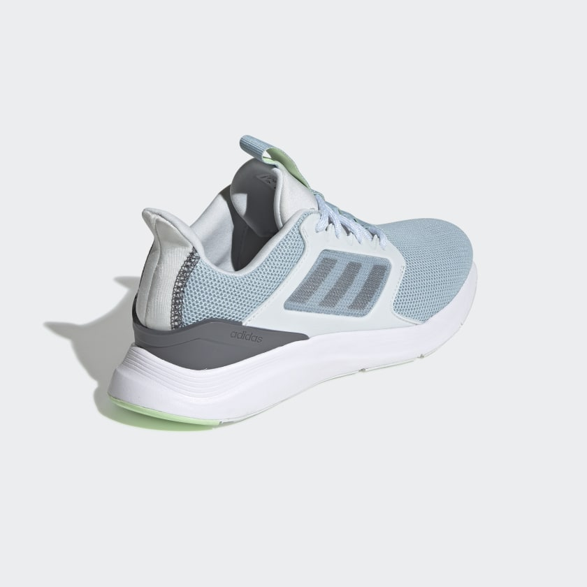 adidas Energyfalcon X Shoes Women's 9