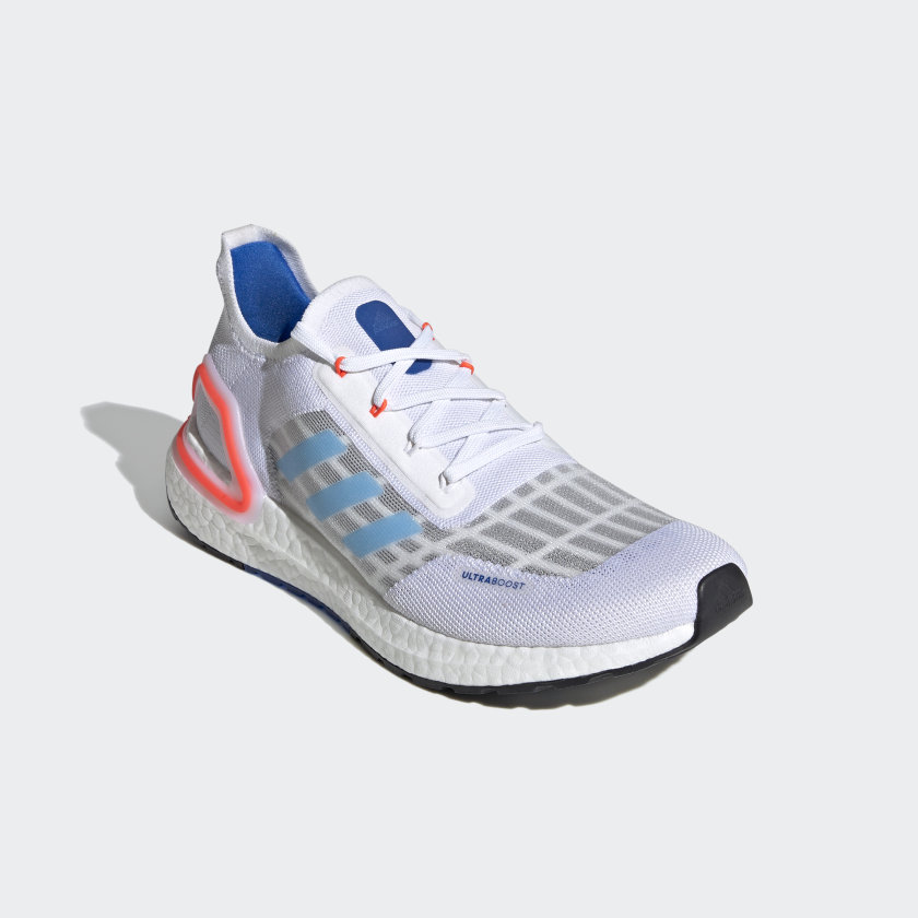 adidas-Ultraboost-SUMMER-RDY-Shoes-Men-039-s thumbnail 20