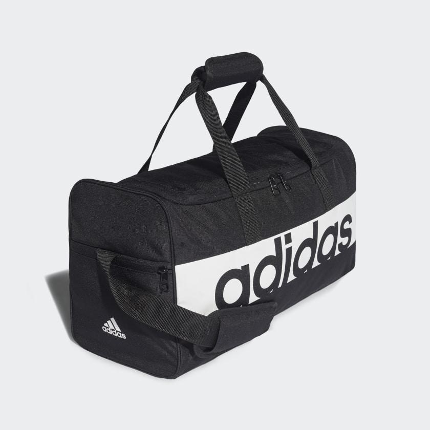 Maleta Linear Performance Team Bag Small