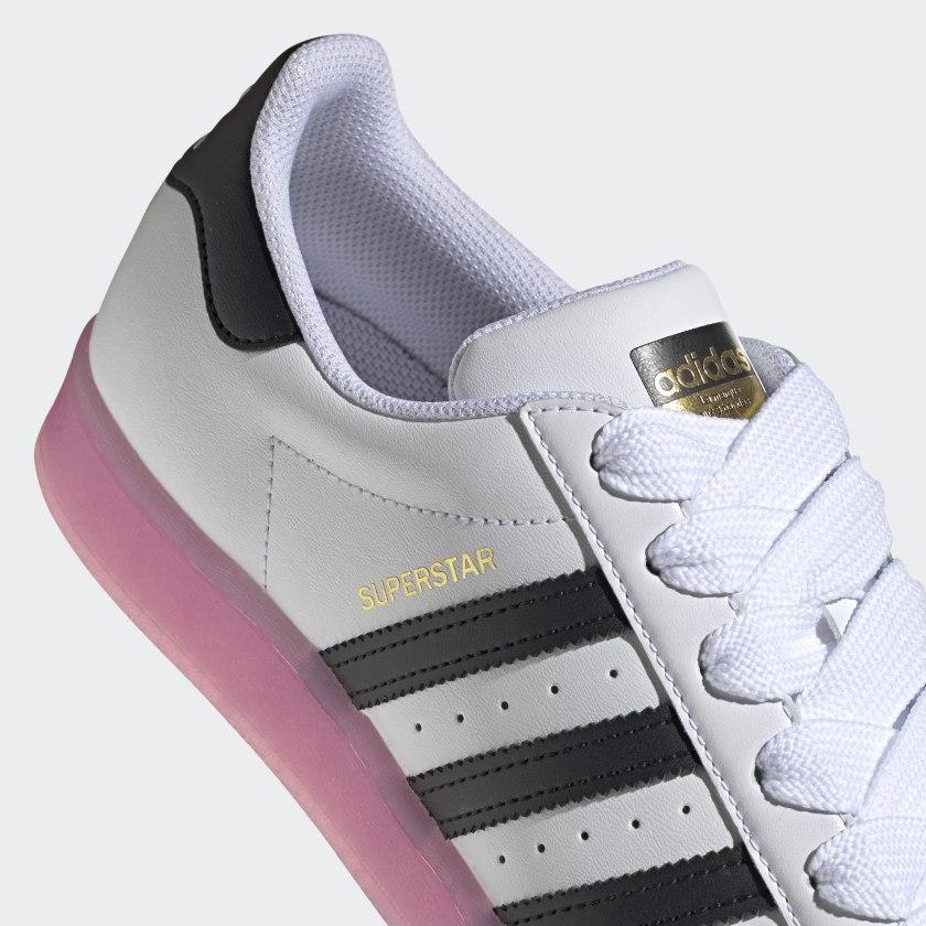 adidas-Originals-Superstar-Shoes-Women-039-s thumbnail 61