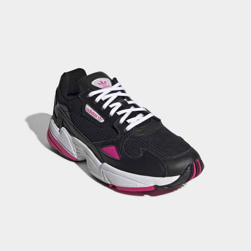 adidas-Originals-Falcon-Shoes-Women-039-s thumbnail 52