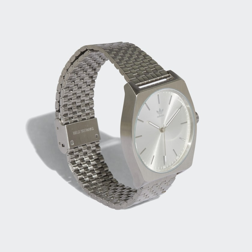 PROCESS_M1 Watch