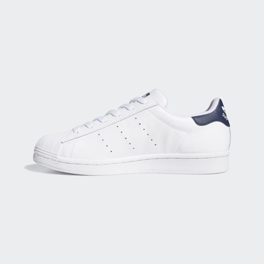 adidas-Originals-Superstan-Shoes-Women-039-s thumbnail 25