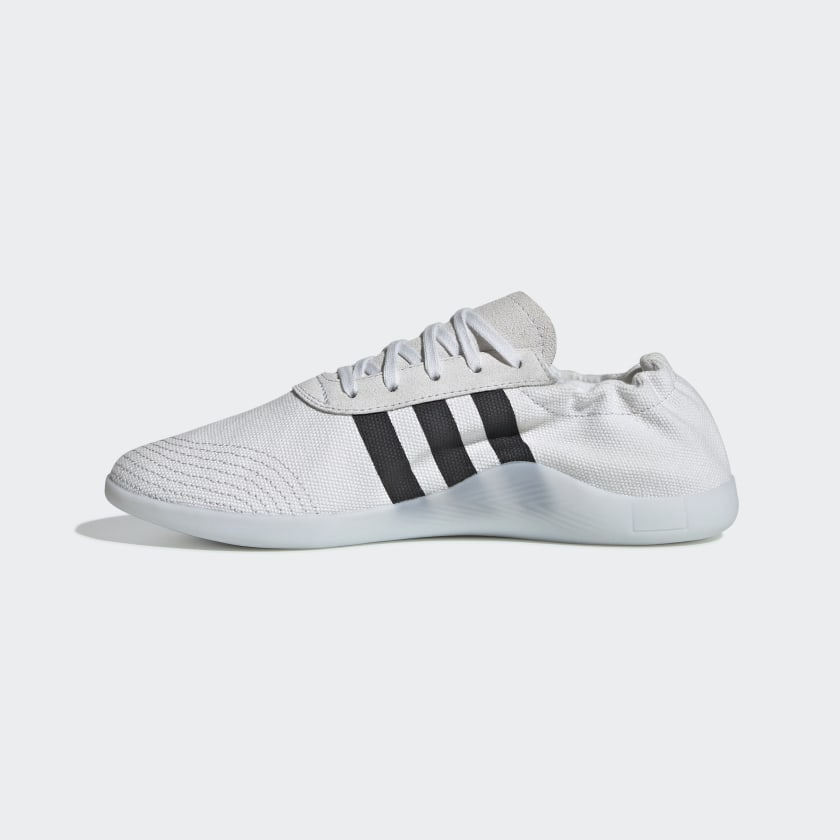 adidas-Originals-Taekwondo-Team-Shoes-Women-039-s thumbnail 31