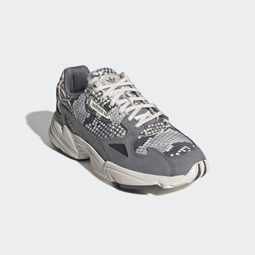 adidas-Originals-Falcon-Shoes-Women-039-s thumbnail 98