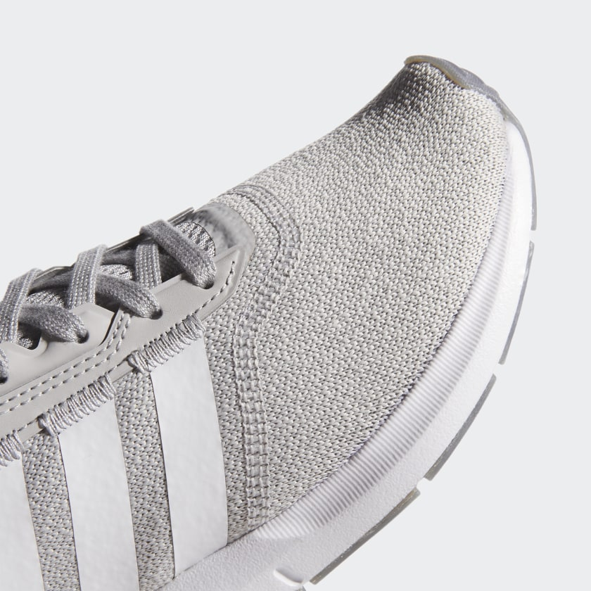 thumbnail 25 - adidas Originals Swift Run X Shoes Women's