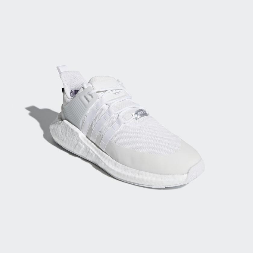 EQT Support 93/17 GTX Shoes