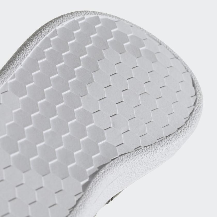 adidas-Grand-Court-Shoes-Kids-039 thumbnail 23