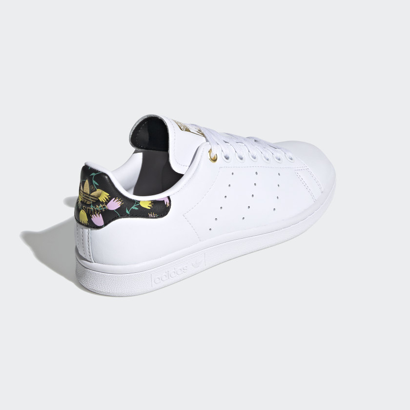 adidas-Originals-Stan-Smith-Shoes-Women-039-s thumbnail 47