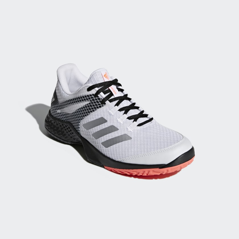 Adizero Club 2.0 Shoes